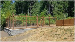 garden fence lowes. Deer Fence For Garden Lowes Inspiration