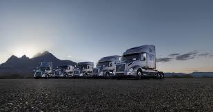 2018 volvo 860 truck. plain volvo throughout 2018 volvo 860 truck p