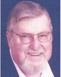 Arthur McGill | Obituary | Niagara Gazette