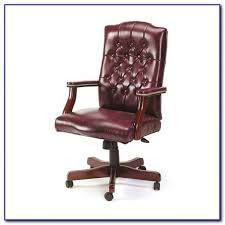 white tufted office chair chairs home design ideas