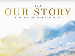 How much does compass group in the united states pay? Compass Group Usa Is Leading The Way 2019 Csr Report Perishable News