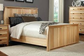 bedroom furniture stores chicago. Old Bedroom Furniture A Hickory Black Walnut King Panel Bed Stores Chicago . E