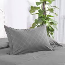 Brisbane Bedroom Furniture Bedroom Furniture Stores Canberra Bedroom  Furniture Australia Go