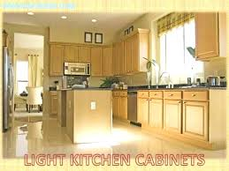 gray green kitchen cabinets under cabinet led strip full size of kitchen light color kitchen cabinets