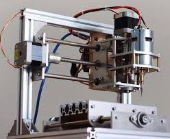 disclaimer 1 please read and follow the user manual carefully before you assemble or operate the 3d printer 2 modification and customization of the 3d