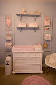 baby room for girl. Baby Girl Room Essentials Baby Room For Girl E