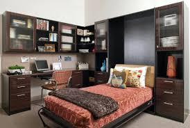 murphy bed office. Murphy Bed Office Desk Combo Ikea