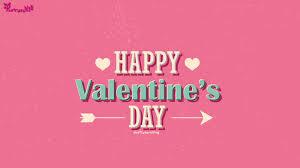 cute happy valentines day wallpaper. Cute Happy Valentines Day Wallpaper For LoveThisPic