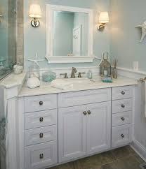 coastal style bath lighting. 25 awesome beach style bathroom design ideas coastal bath lighting s
