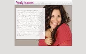 ZenTech Support Wendy Hammers - ZenTech Support