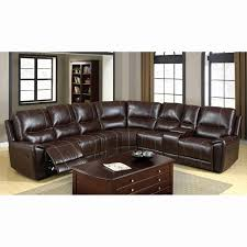 art van leather sectional 20 best ideas of sofas inside sofa clearance