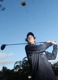 Women golfers on way to success at Country Week | Bendigo Advertiser |  Bendigo, VIC