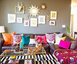 boho chic furniture. Full Size Of Furniture:best Home Decor Ideas 25 Bohemian Chic On Exquisite 30 Large Boho Furniture N