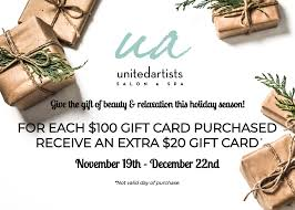 new holiday gift cards