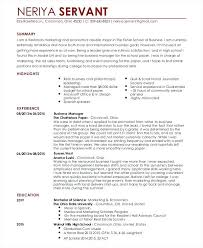 best font and size for resume best font size for resume markpooleartist com