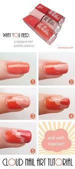 197 best images about Attire~ Nail Art on Pinterest | Nail art ...