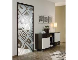 glass internal doors full glass door