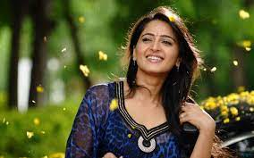 Tamil Actress HD Wallpapers - Top Free ...