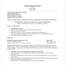 Military Resume Builder 2018 Extraordinary Resume Builder Army Sample Military To Civilian Resume Army Civilian