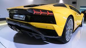 2018 lamborghini egoista price. Contemporary Egoista On 2018 Lamborghini Egoista Price
