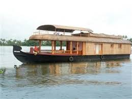 Pictures Of Houseboats Best Price On Angel Queen Houseboats In Alleppey Reviews