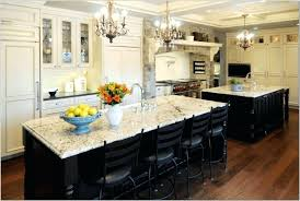 granite kitchen countertops cost fanciful granite kitchen cost gallery of granite costs granite tile for kitchen
