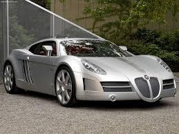 Latest Auto and Cars: Jaguar Latest Cars