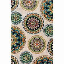 5x7 outdoor area rugs picture of 8 x 10 best rated bohemian outdoor rugs rugs the