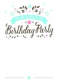 children party invitation templates party invitation templates uk idea hens party invitation ate free