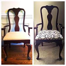 reupholstering dining room chairs how to recover dining room chairs dinning dining room chair bottom reupholster