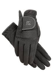 ssg digital glove ssg gloves digital grip breathable horse riding equestrian