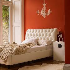 Best 25 Burnt orange bedroom ideas on Pinterest