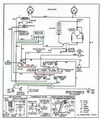 ford 5000 wiring diagram images ford 5000 wiring harness wiring diagram for