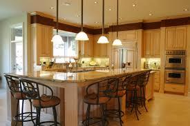 kitchen spot lighting. bright lights kitchen spot lighting