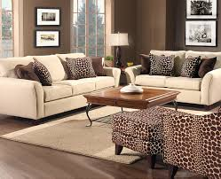 Image Sofa Transitional Tanner Giraffe Sofa Star Furniture Blog Interior Décor And Furniture Styles Explained