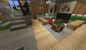 Minecraft Furniture Bedroom Minecraft Modern House Bedroom Design Best Bedroom Ideas 2017