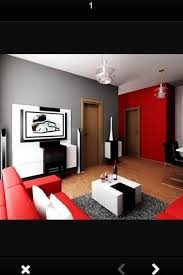 Home Interior Paint Design APK Download - Free Lifestyle APP for ...