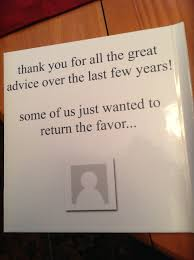 Thank You Letter To Boss After Resignation Picture Ideas References