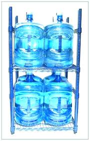 water delivery 3 gallon water bottle 3 gallon water bottles 5 glass bottle delivery storage