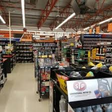 autozone interior. Brilliant Autozone Photo Of AutoZone  San Jose CA United States Interior With Autozone Z