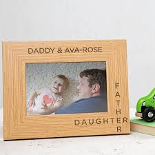 as a new mummy this is the perfect idea for a first fathers day gift from the new baby daughter we can all agree that dads are the best so why not