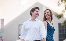 14 Javrier & Amie, Washington DC ideas   beautiful engagement ...