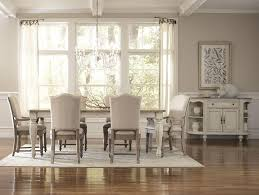 off white dining room chairs for sale. the beautiful off white dining room chairs photos home design ideas concerning designs for sale 5