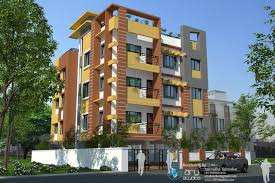 Small Picture Indian Residential Building Designs Post navigation Interior