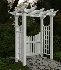 Small Picture 179 best Carports and Gates images on Pinterest Fence ideas