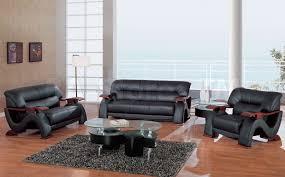 Extraordinary Unique Leather Furniture Contemporary - Best idea .