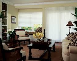 Contemporary Sunroom Furniture Living Room Amazing Furniture Killer Living Room Interior