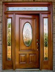 how to refinish front doorDoor180x235jpgwidth800