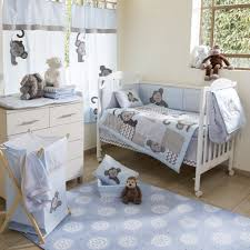ideas bedroom baby decorating with cute nursery themes and girl from classic design bedding sets info home design vintage car