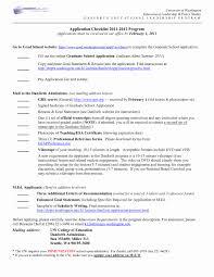 Sample College Resume Admission Resume Sample Unique College Application Resume 97